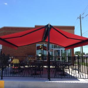 commercial-awning