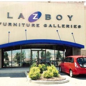 lazy-boy-commercial-awning