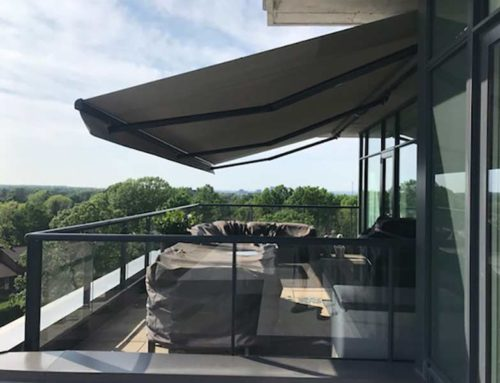 Are Retractable Awnings Worth the Investment?