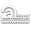 Aristocrat Shade Products Logo